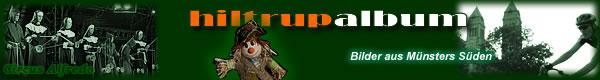 Hiltrup-Album