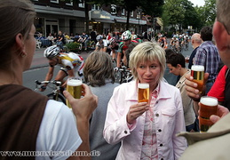 Prost Radsport ;-))